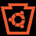 Pennsylvania Ubuntu LoCo